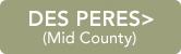 Des Peres (Mid County)
