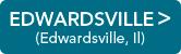 Edwardsville (Edwardsville, Il)