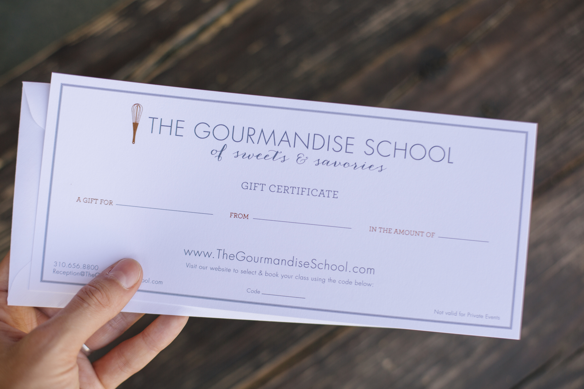 cooking_class_gift_certificate